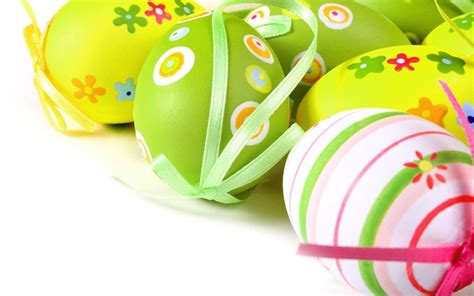 pretty easter eggs 35 beautiful easter wallpaper showcase this holy week