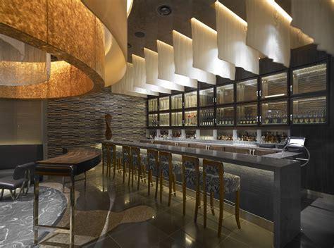 furniture awesome small restaurant kitchen design with bar modern theme restaurant designs lentine marine 21417