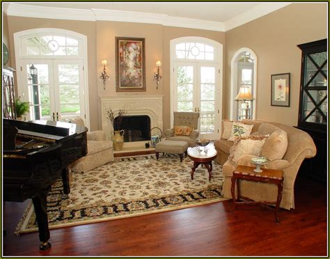 Decorating With Rugs by Area Rugs Home Design Ideas