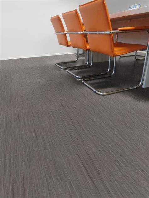 pavimento gerflor 29 best gerflor luxury vinyl flooring images on