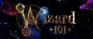 The spiral with edward lifegem keeping your wizard101 account safe