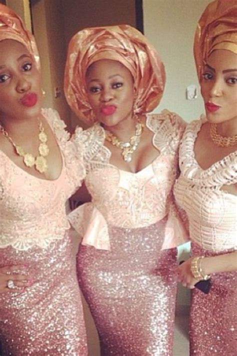 nigerian traditional wedding dress styles 17 best igbo tops wrapper images on pinterest african