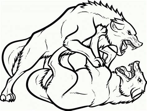 coloring books for wolves more advanced animal coloring pages for teenagers tweens boys zendoodle animals wolves practice for stress relief relaxation books get this wolf coloring pages free printable 09709