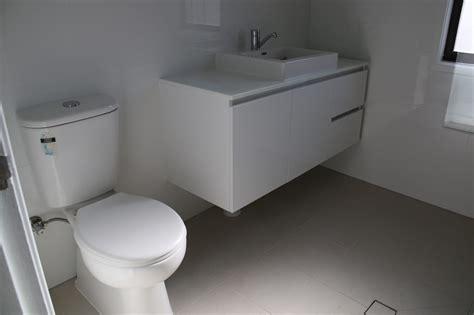 rapid bathrooms the rapid renovation challenge the bathroom continued