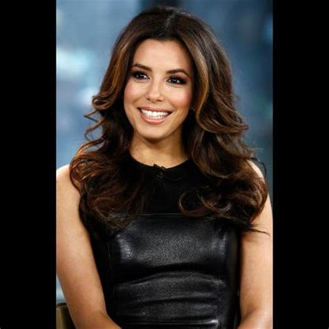 which actresses are 36 years old longoria likes being eva longoria