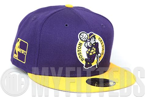 boston colors boston celtics concord argent gold los angeles lakers