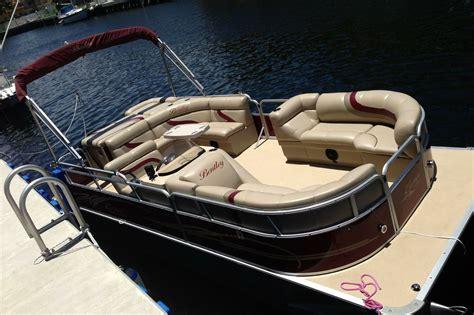 north miami beach boat rental sailo north miami beach - Miami Beach Pontoon Boat Rental Miami Beach Fl