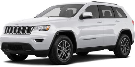 2019 Jeep Incentives by 2019 Jeep Grand Prices Incentives Dealers