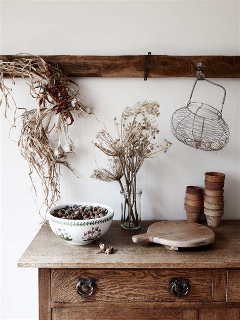 Countryside Decor by The Gippsland Farmhouse Beautiful Decor In The