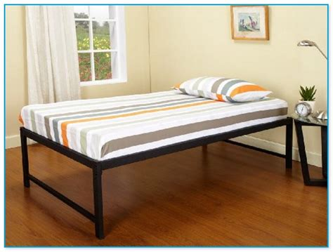 bed headboard and footboard bed frame rails for headboard and footboard