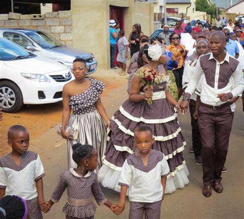 Wedding Songs Xhosa by Sesotho Traditional Wedding Dress Patterns Studio