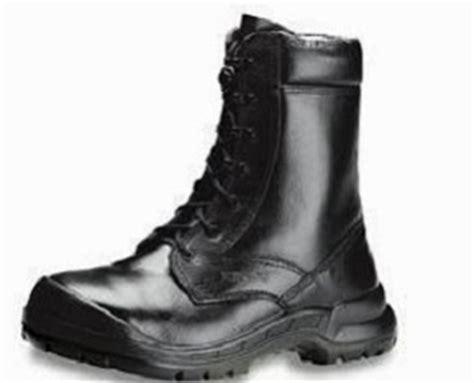 Sepatu Boot Pemadam Kebakaran peralatan alat pemadam
