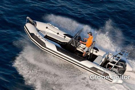 sillinger boat rental sillinger 680 silverline from the charter base la