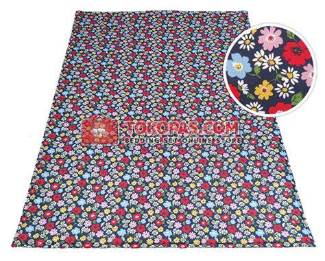 Harga Karpet Untuk Tv karpet kanvas canvas rug