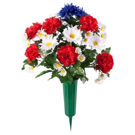 Bunga Palsu Plastik Artifisial 4 artificial flowers walmart