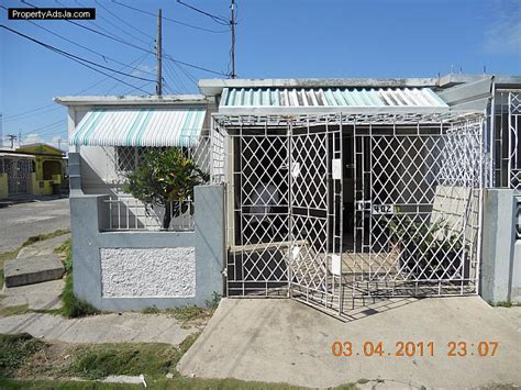 sle house floor plans 2018 house for sale in portmore st catherine jamaica propertyads jamaica