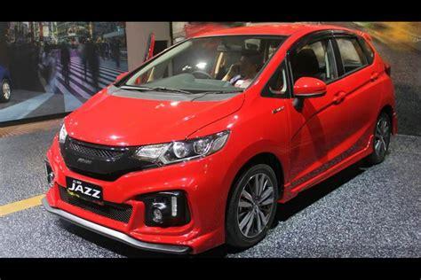 honda jazz 2014 price philippines 2014 honda jazz philippines autos post