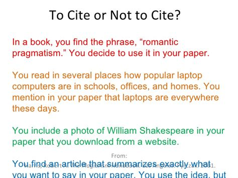 how to cite a website in a research paper cite article website research paper research paper help