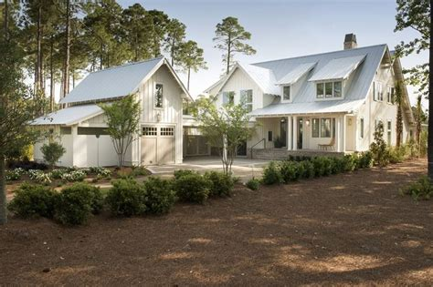 low country style house plans best 25 low country homes ideas on coastal homes southern homes and low country houses