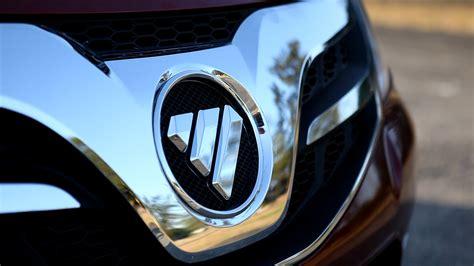 foton car wallpaper hd foton logo hd png and vector