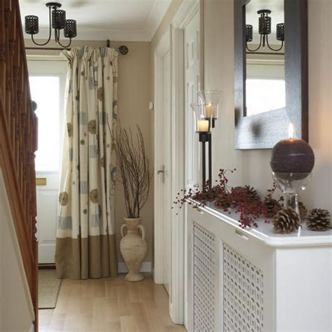 neutral hallway housetohome co uk