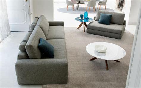 divani moderni componibili divani componibili