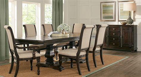 formal dining room furniture sets thetastingroomnyc