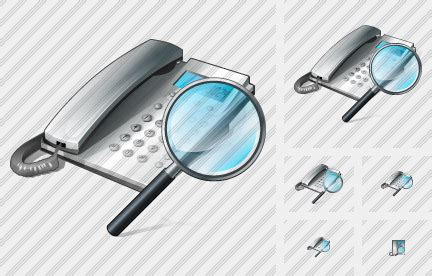 Phone Lookup Business Phone Search 2 Icon Vista Business Professional Stock Icon And Free Sets Awicons