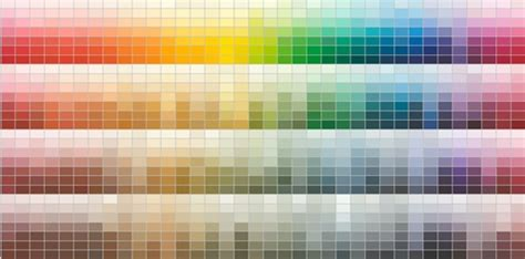 keeping light in mind when choosing paint colors jerry enos painting