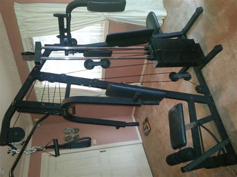 equipment sydney quakers hill for sale other items