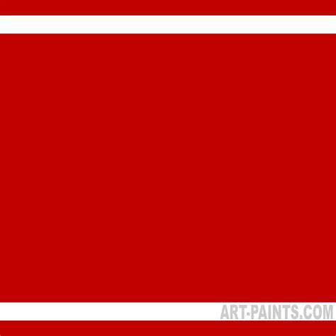 red purple cadmium red purple classic oil paints 25 cadmium red
