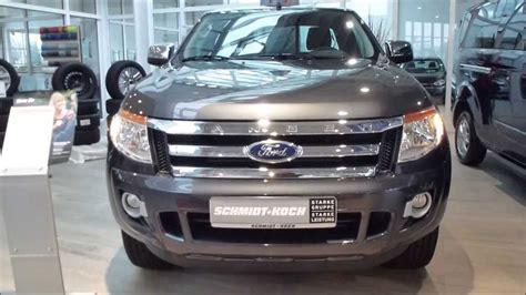 Stopl Ford Ranger 2013 1 Buah 2014 ford ranger 2 2 xlt exterior interior see also playlist