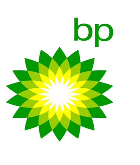 Bp 316 All Colorr all about and gas petroleum a company