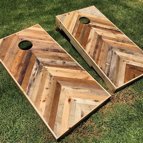 corn plans woodworking plans 25 best ideas about boards on diy