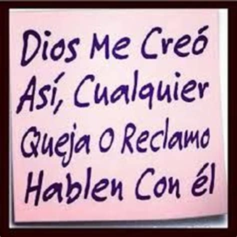 imagenes chistosas cristianas 1000 images about frases graciosas on pinterest frases