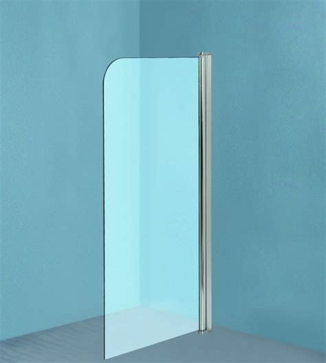 Shower Screen Glass by China Flat Glass For Shower Screen China Shower Screen