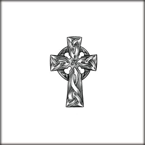 celtic cross tattoos for women celtic cross tattoos for search tattoos