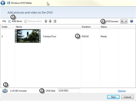 windows 10 movie maker tutorial photo collection windows dvd maker tutorial
