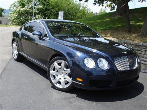how cars work for dummies 2007 bentley continental flying spur interior lighting 2007 bentley continental gt coupe 131006