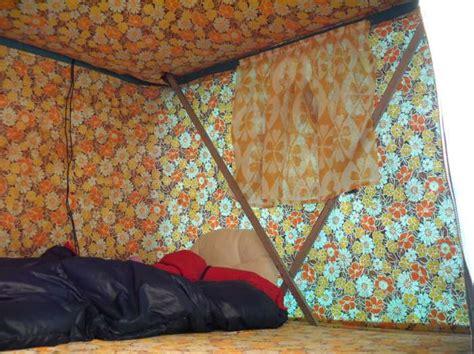 tenda maggiolina usata 2010 vendo tenda maggiolina anni 70