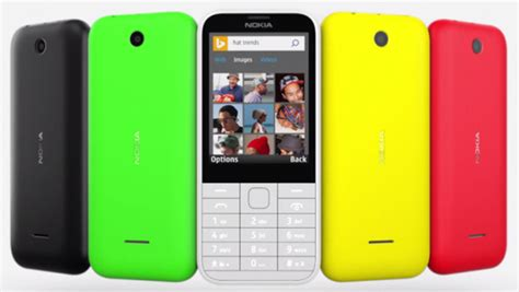 Hp Nokia 225 Malaysia by Nokia 225 Price In Malaysia Specs Technave