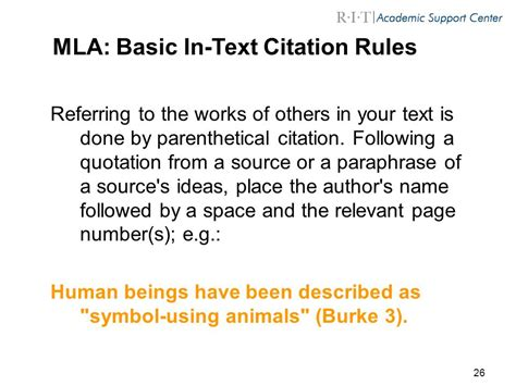 apa style blog in text citations in text citation quote from website enterprise and
