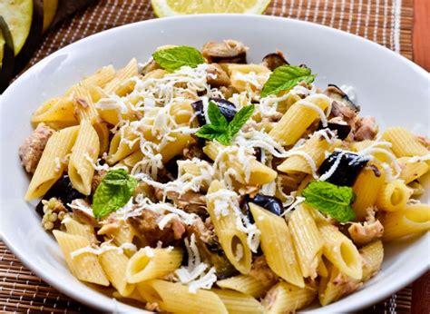 paste veloci da cucinare pasta fredda ricette veloci e sfiziose mamma felice