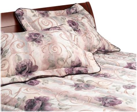 Low Priced Comforter Sets by Buy Cheap Croscill Chambord Comforter Set At Low
