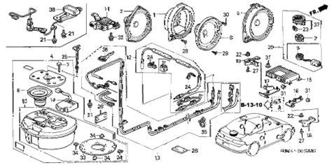 security system 2006 acura tsx spare parts catalogs 2005 acura tsx engine diagram html imageresizertool com