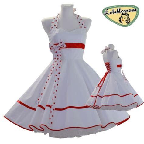 Swing Hochzeitskleid by Rockabilly Kleid Pinup Fashion De Die Besten Shops
