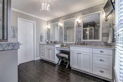 Master Bathroom Color Schemes by Master Bathroom Color Schemes Bestsciaticatreatments