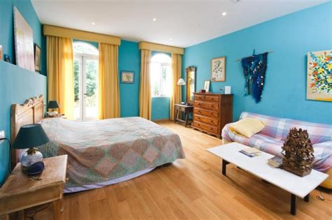 turquoise and beige bedroom beige turquoise bedroom design ideas photos inspiration rightmove home ideas