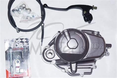 Lu Alis Untuk Motor jual lu alis untuk semua motor mortech panduan