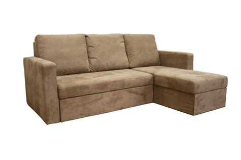 Convertible Sectional Sofas Convertible Sleeper Futon A Popular Loveseat Knowledgebase